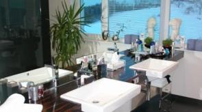 Badezimmer Beispielbild 04