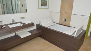 Badezimmer Beispielbild 05