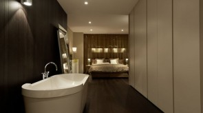 Badezimmer Beispielbild 07