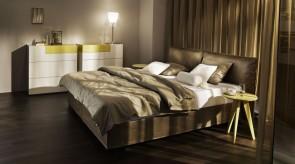 Schlafzimmer Beispielbild 02